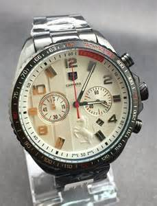 Jam Tangan Aaa Malaysia jam tangan tag carera gred aaa kedaijamkualitimantop