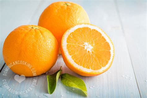 por   las naranjas les llamamos chinas