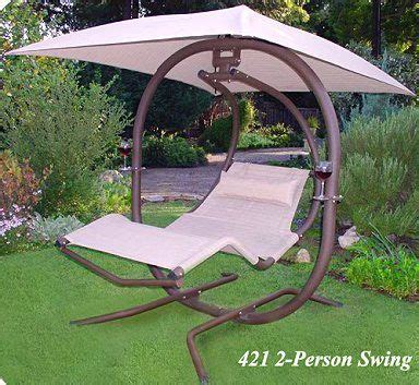 Two Person Hammock Chair 395 Best Images About Xyz The Best Of The Best On