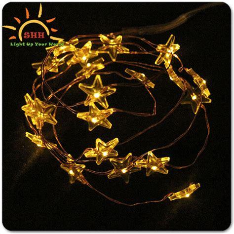led string lights wholesale wholesale solar patio string lights solar patio string