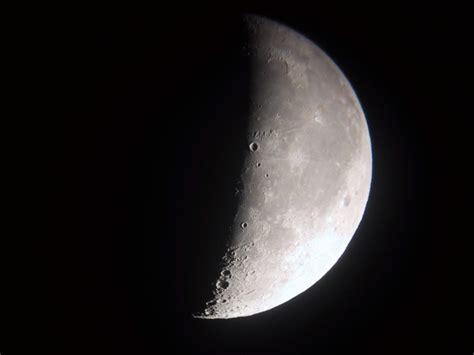 luna i luna nueva c 243 mo nos influye la luna laura vera 183 blog oficial