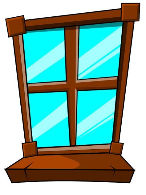 windows clipart window clipart best