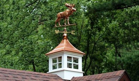 East Coast Cupolas 137 Best Images About Of Cupolas On