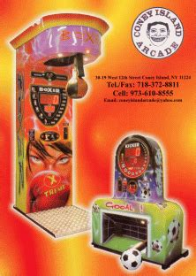 the arcade flyer archive arcade game flyers