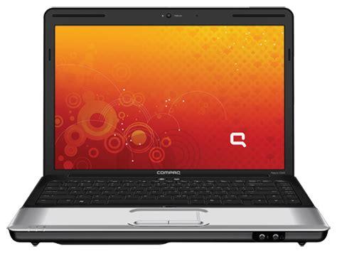 Hardisk Laptop Compaq Cq40 compaq presario cq40 105ax notebook