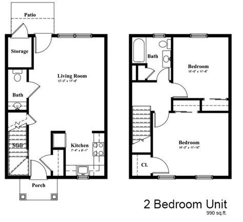 3 bedroom apartments denver studio 1 2 3 bedrooms bedroom apts denver home design inspirations