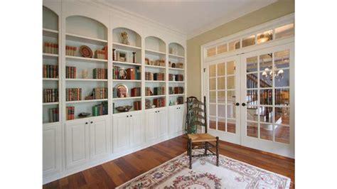 Built In Bookcases Cost Type Yvotube Com Cost For Built In Bookshelves