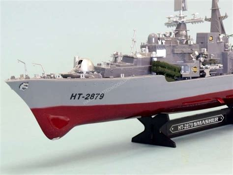 model boats for sale radio control destroyer remote control 31 inch radio controlled boats