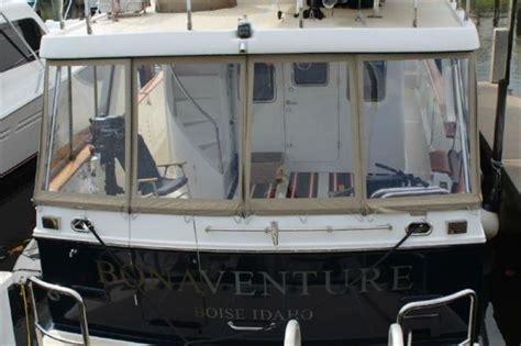 yacht bonaventure bonaventure selene buy and sell boats atlantic yacht