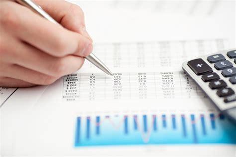 real estate entrepreneurship real estate finance
