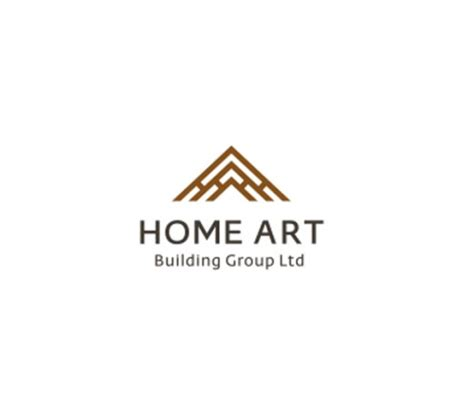 Home Construction Logo Design 20 Shocking Construction Logos With Meanings