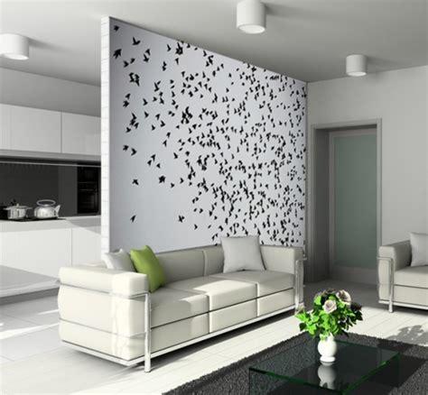 selecting   wall decor   home interior