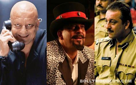 biography of movie sadak sanjay dutt in sadak get latest news movie reviews