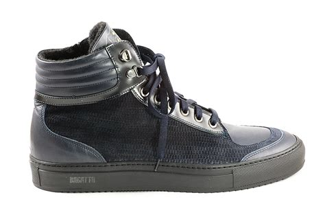 sneakers for 4101 bagatto sneakers blue italian designer shoes