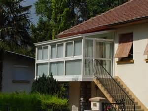 fermeture de balcon v 233 randa vente fabrication et pose de