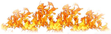 fire pattern png fire flame png images free download