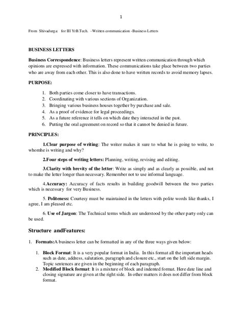 Business Letter Writing Pdf Ebook business letters ebook 28 images ama handbook of