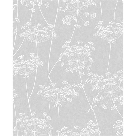 grey wallpaper with leaves aura grey wallpaper grey glitter wallpaper graham brown