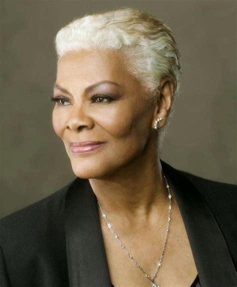 google short haircuts for black women older black women google search natural hair styles