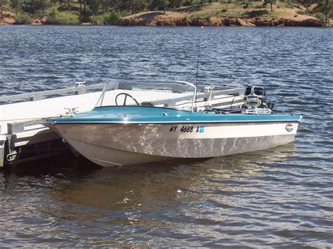 small fishing boat insurance gorgeous 1970 glastron v 142 skiflite boat with 1965 merc