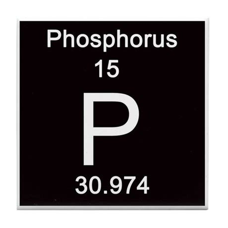Phosphate Periodic Table by Search Results For Periodic Table With Details