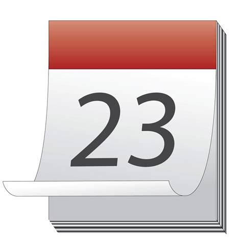 Calendario Por Dia Club Ciclista Espu 241 A De Alhama De Murcia