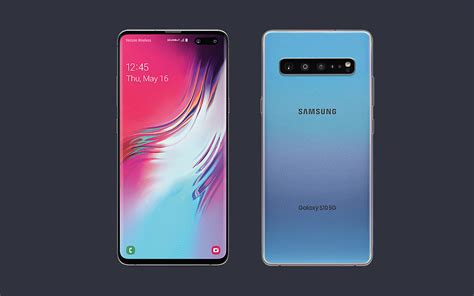 Samsung Galaxy S10 Deals Verizon by Get Ready For Verizon Galaxy S10 5g Pre Orders And Bonuses Updated Live Droid