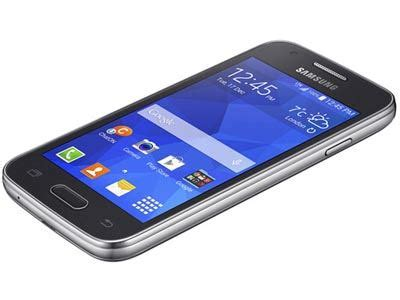 Hp Samsung Android Galaxy Ace 4 review samsung galaxy ace 4 ponsel 4g murah review hp