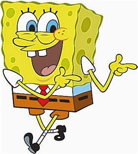 film kartun spongebob terbaru gambar kartun spongebob