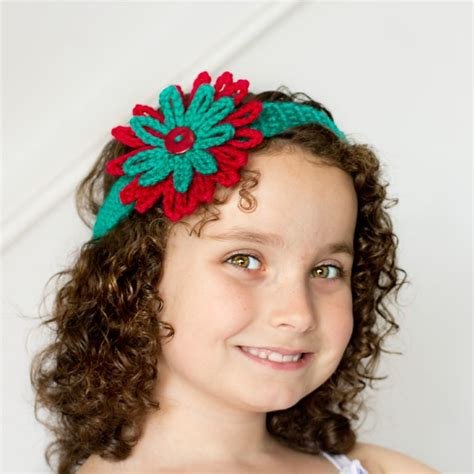 christmas tree pattern hair 252 best images about christmas crochet patterns on