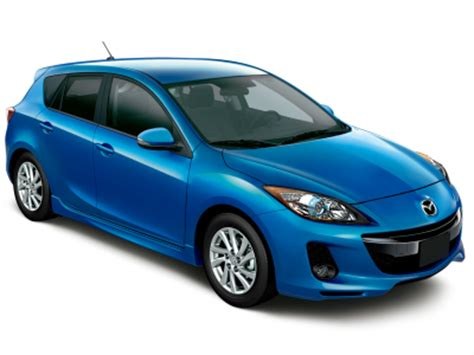 different mazda models abc guide to differentiate different types of cars drive sg