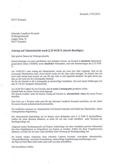 Antrag Briefwahl Regensburg Antrag Auf Akteneinsicht Gestellt Und Eine Frage Dazu Erwerbslosen Forum Deutschland