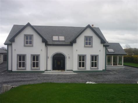 home design ideas ireland house types doyle brothers construction