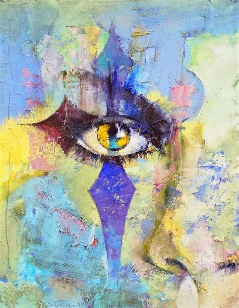 imagenes abstractas y realistas pintura y fotograf 237 a art 237 stica surrealismo abstracto y