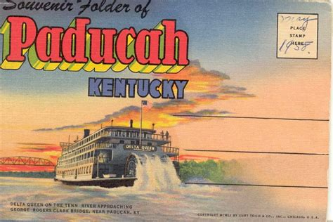 17 best images about kentucky on walking canes