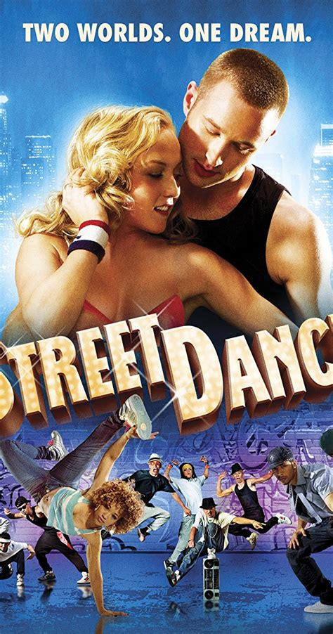 film up complet streetdance 3d 2010 imdb