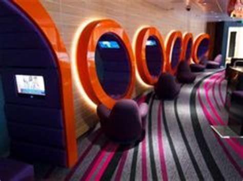 disney cruise vibe club on pinterest   fantasy, disney