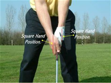 how to swing a golf club driver correctly do you hold your golf club correctly clubhouse journal