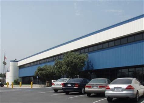 South Pasadena Post Office Hours by Pasadena Ca 91109 Mack Robinson Branch U S Post