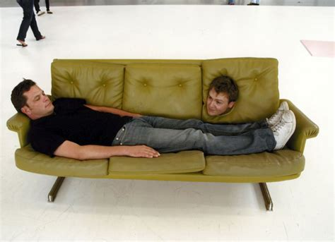 weird sofa our top 10 unusual sofas