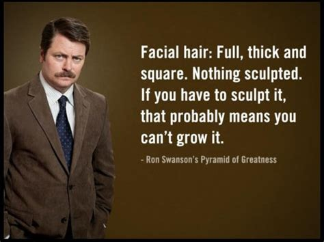 best swanson quotes best swanson quotes quotesgram