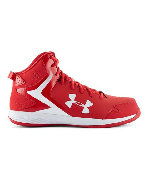 s armour basketball shoes mens armour lockdown basketball shoes