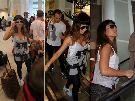 Jumpsuit Salur Sabrina Mo elvis the o do rei do rock os famosos mostrando seu lado quot elvis quot