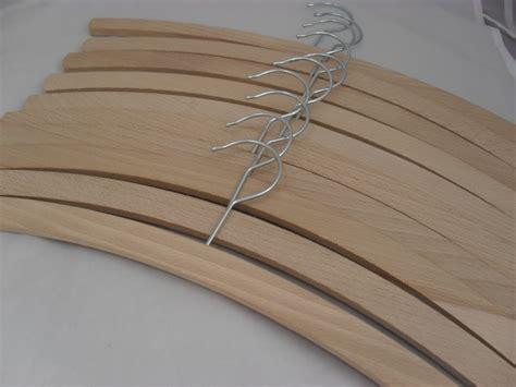 Hangers For Curtains Wooden Coat Hangers