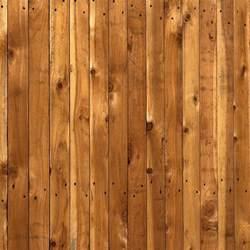pine wood wall beautiful retina ipad wallpapers