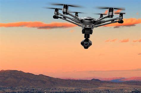 Drone Typhoon the 6 best drones of 2016 digital trends