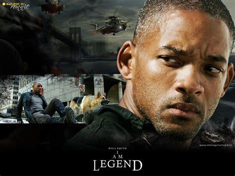 i am legend i am legend wallpaper 2293856 fanpop