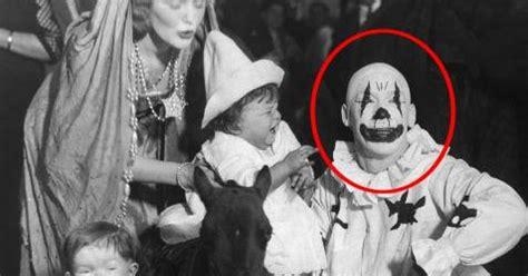 imagenes de narices raras las 19 fotos m 225 s raras antiguas y llenas de enigmas que