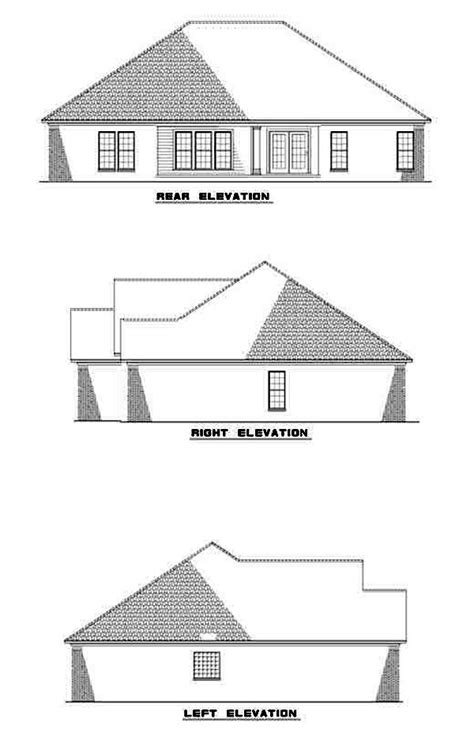 home page www ottawahouseplans com house plan 62097 at familyhomeplans com
