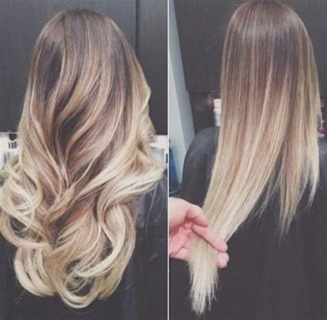 difference between hair bob and lob what is the difference between the lob and the bob hair